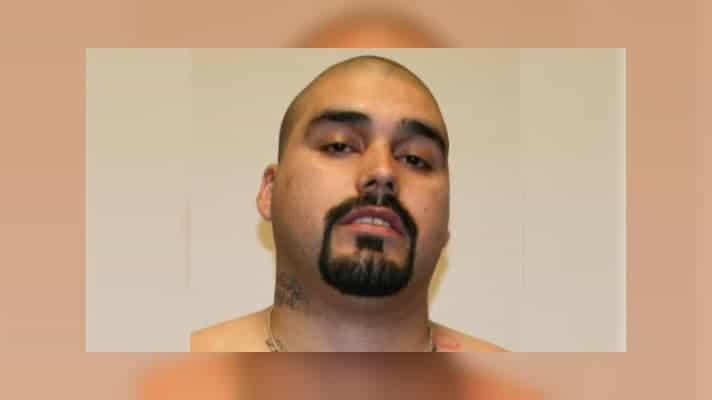 Condenan a 153 años en prisión al hispano que mató a un inmigrante en California
