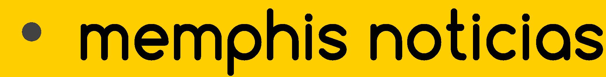 memphis noticias logo