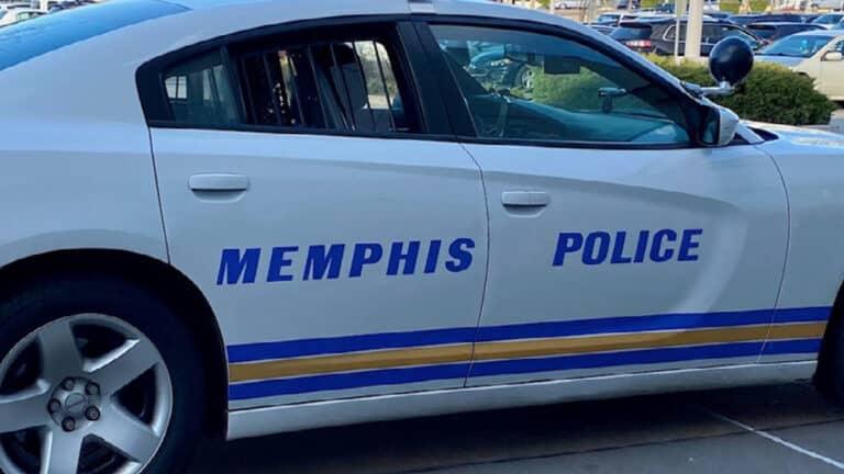 Home | by Memphis Noticias
