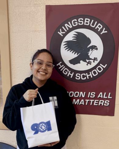 Shelby County Schools celebra a los mejores estudiantes del 2021 | Comunidad by Memphis Noticias