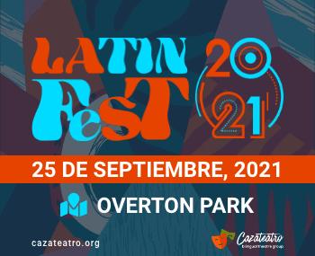 2021 Latin Fest MPU | by Memphis Noticias
