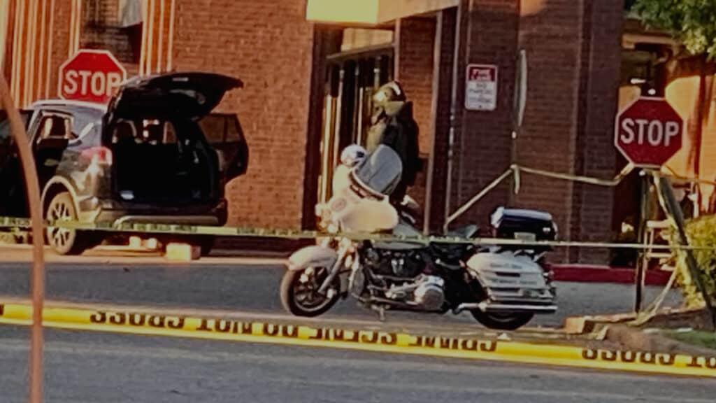 Identifican al pistolero del tiroteo en el Kroger de Collierville | Noticia by Memphis Noticias