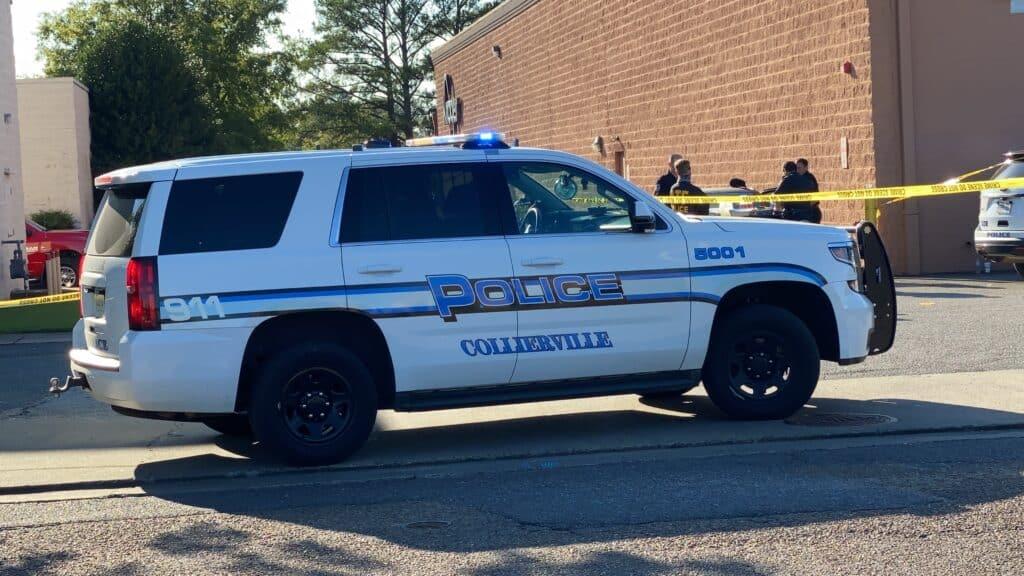 2 muertos y 15 heridos tras tiroteo en supermercado en Collierville, Tennessee | Noticia by Memphis Noticias