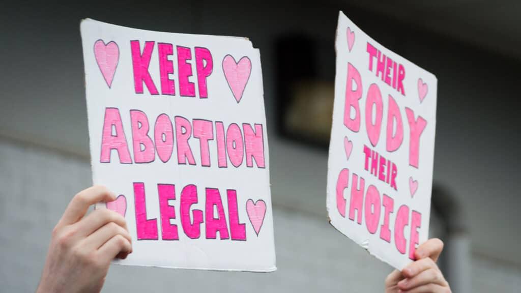 En Texas entra en vigor ley que restringe el aborto después de las seis semanas | Noticia by Memphis Noticias