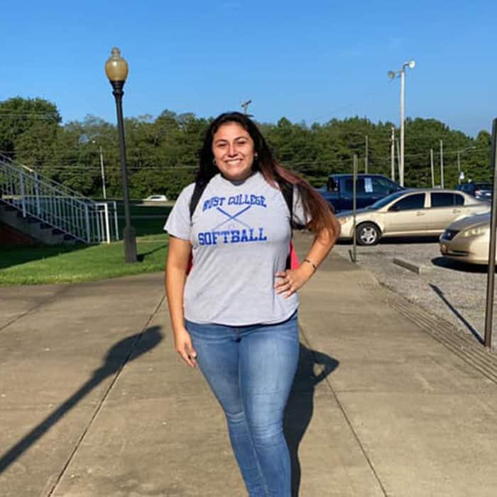 Rust College le da la bienvenida a estudiantes de todas partes | Comunidad by Memphis Noticias