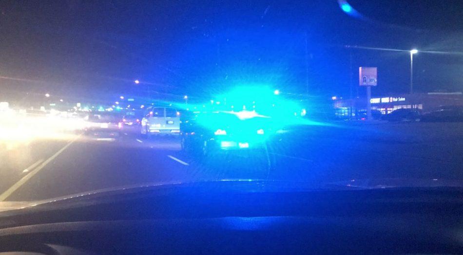 Crimen en Memphis(3)