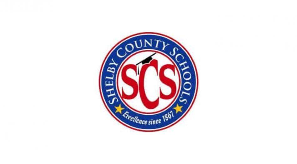 Foto SCS logo