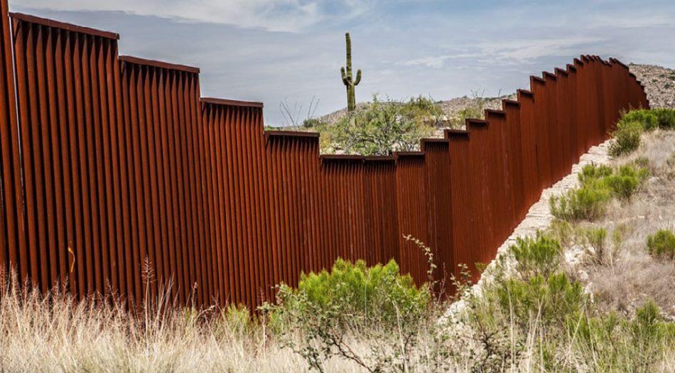 Frontera Mexico-USA2