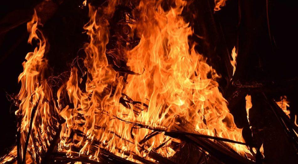 Incendio en casa(1)