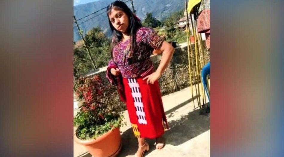 Inmigrante Guatemalteca murió2