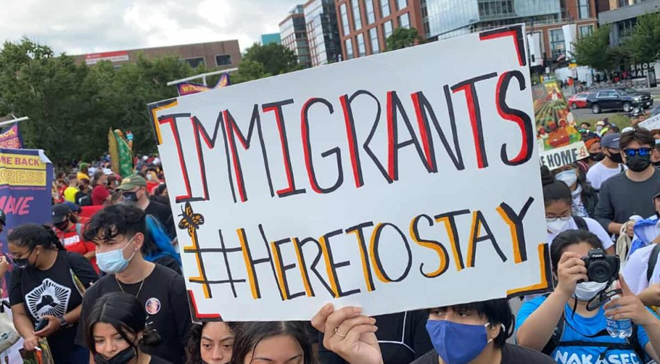 Inmigrantes(2)