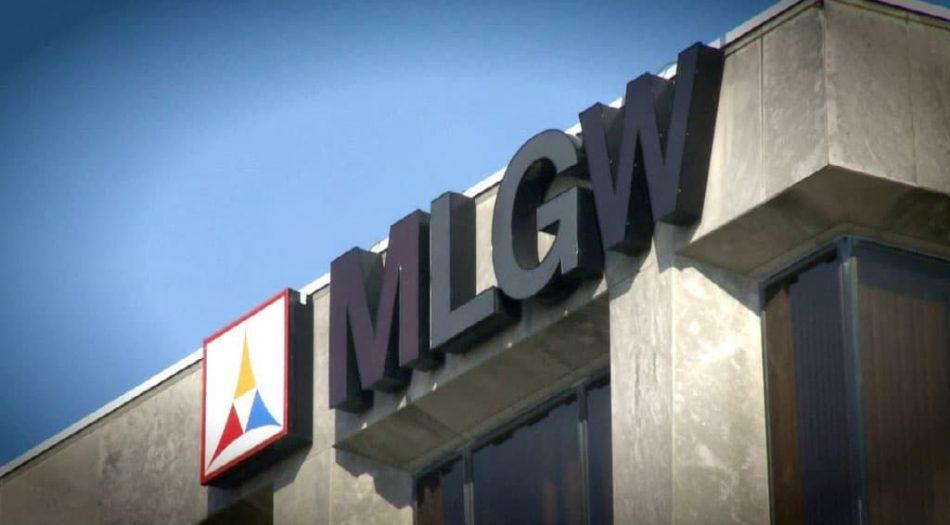 MLGW(2)