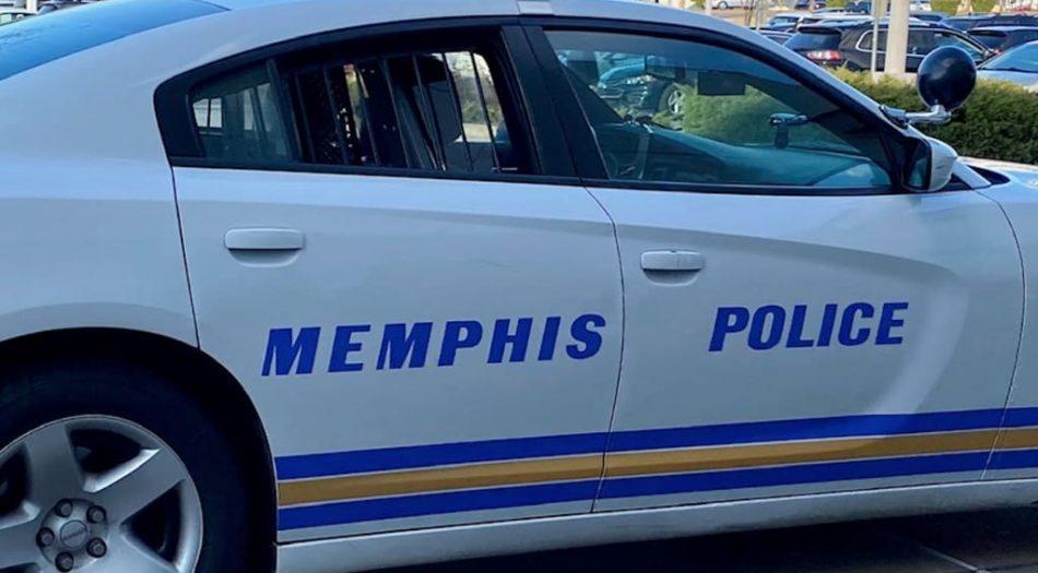 Memphis police1(1)