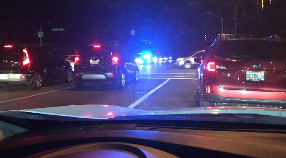 Nueva Jefa de policía de Memphis9